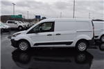 2018 Transit Connect 4x2,  Empty Cargo Van #1864759 - photo 3