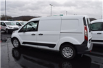 2018 Transit Connect 4x2,  Empty Cargo Van #1864759 - photo 4