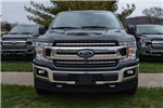 2018 F-150 Super Cab 4x4, Pickup #1864979 - photo 9