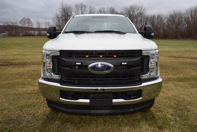 2018 F-250 Super Cab 4x4,  Knapheide Service Body #1866569 - photo 7