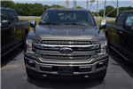 2018 F-150 SuperCrew Cab 4x4,  Pickup #1867408A - photo 9