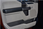 2018 F-150 Regular Cab, Pickup #1868163 - photo 21