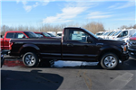 2018 F-150 Regular Cab,  Pickup #1868163 - photo 3