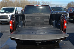 2018 F-150 Regular Cab,  Pickup #1868163 - photo 7