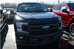 2018 F-150 Regular Cab,  Pickup #1868163 - photo 8