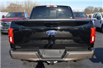 2018 F-150 Crew Cab 4x4, Pickup #1868165 - photo 7