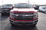 2018 F-150 Crew Cab 4x4 Pickup #1868166 - photo 10