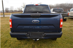 2018 F-150 Super Cab 4x4,  Pickup #1868170 - photo 3