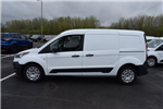 2018 Transit Connect 4x2,  Empty Cargo Van #1870349 - photo 3
