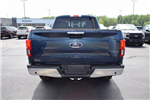 2018 F-150 SuperCrew Cab 4x4,  Pickup #1873362 - photo 9