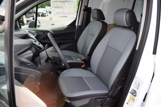 2018 Transit Connect 4x2,  Empty Cargo Van #1876755 - photo 17