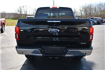 2018 F-150 Crew Cab 4x4, Pickup #1878081 - photo 7