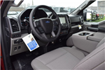 2018 F-150 SuperCrew Cab 4x4, Pickup #1878782 - photo 24