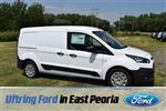 2018 Transit Connect 4x2,  Empty Cargo Van #1880128 - photo 1