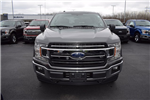 2018 F-150 SuperCrew Cab 4x4,  Pickup #1882012 - photo 9