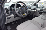 2018 F-150 SuperCrew Cab 4x4,  Pickup #1882012 - photo 20