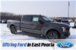 2018 F-150 SuperCrew Cab 4x4,  Pickup #1883279 - photo 1