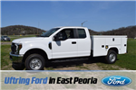 2018 F-250 Super Cab 4x4,  Knapheide Standard Service Body #1885542 - photo 1