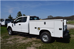 2018 F-250 Super Cab 4x4,  Knapheide Standard Service Body #1885542 - photo 2