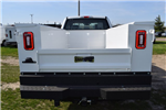 2018 F-250 Super Cab 4x4,  Knapheide Standard Service Body #1885542 - photo 5