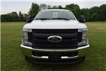 2018 F-250 Super Cab 4x4,  Knapheide Standard Service Body #1885543 - photo 6