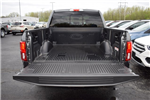 2018 F-150 SuperCrew Cab,  Pickup #1887074 - photo 9