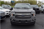 2018 F-150 SuperCrew Cab,  Pickup #1887074 - photo 10