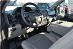 2018 F-150 Regular Cab 4x2,  Pickup #1891613 - photo 18