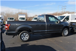 2018 F-150 Regular Cab 4x2,  Pickup #1891613 - photo 2