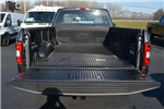 2018 F-150 Regular Cab 4x2,  Pickup #1891613 - photo 6