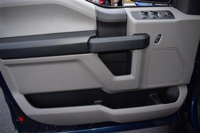 2019 F-150 Super Cab 4x4,  Pickup #1919075A - photo 20