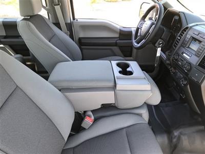 2018 F-150 SuperCrew Cab 4x2,  Pickup #C159 - photo 6