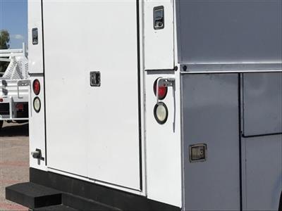 2011 E-350 RWD, Service Utility Van #C233 - photo 8