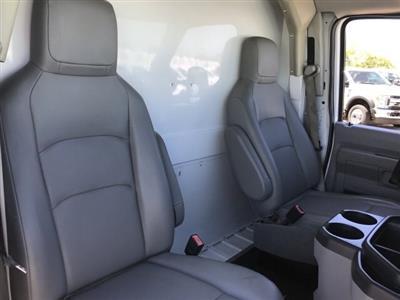 2011 E-350 RWD, Service Utility Van #C233 - photo 9