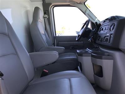 2016 E-350 4x2, Service Utility Van #C263 - photo 11