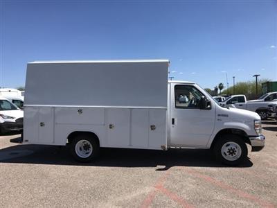 2016 E-350 4x2, Service Utility Van #C263 - photo 4