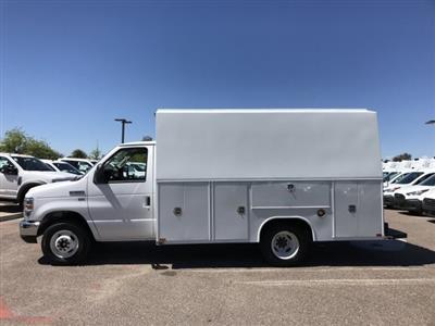 2016 E-350 4x2, Service Utility Van #C263 - photo 5