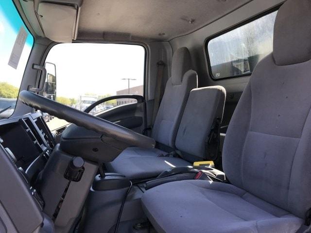 2008 Chevrolet W4500 4x2, Landscape Dump #C266 - photo 6