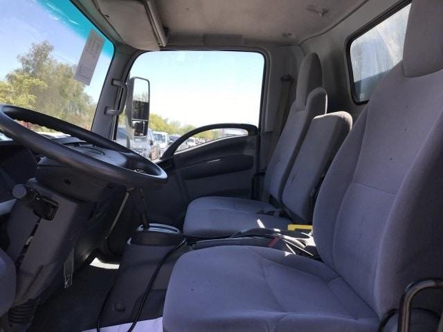 2008 Chevrolet W4500 4x2, Landscape Dump #C266 - photo 17