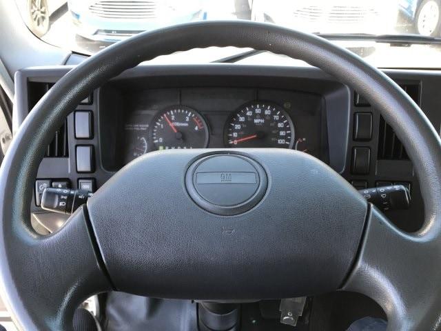 2008 Chevrolet W4500 4x2, Landscape Dump #C266 - photo 21