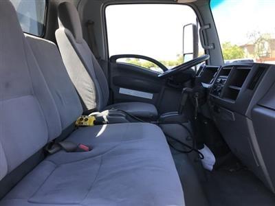 2008 Chevrolet W4500 4x2, Landscape Dump #C266 - photo 15