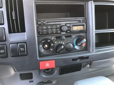 2008 Chevrolet W4500 4x2, Landscape Dump #C266 - photo 18