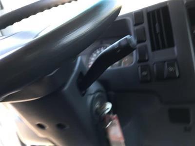 2008 Chevrolet W4500 4x2, Landscape Dump #C266 - photo 20