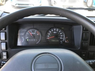 2008 Chevrolet W4500 4x2, Landscape Dump #C266 - photo 22