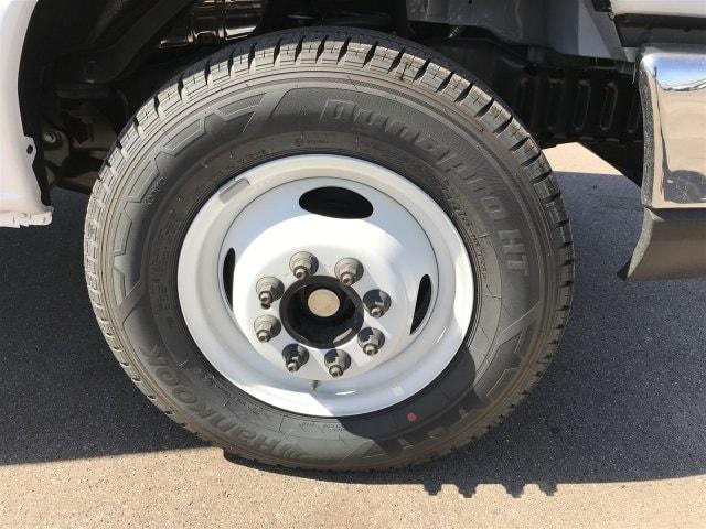 2018 E-450 4x2,  Supreme Iner-City Cutaway Van #JDC30933 - photo 6