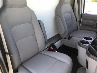 2018 E-450 4x2,  Supreme Iner-City Cutaway Van #JDC30933 - photo 7