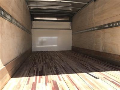 2018 E-450 4x2,  Supreme Iner-City Cutaway Van #JDC30933 - photo 10