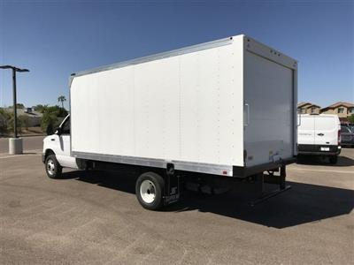 2018 E-450 4x2,  Supreme Iner-City Cutaway Van #JDC30933 - photo 4