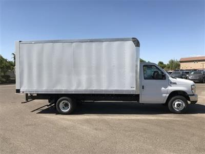 2018 E-450 4x2,  Supreme Iner-City Cutaway Van #JDC30933 - photo 5