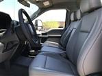 2018 F-450 Regular Cab DRW 4x2,  Scelzi CTFB Contractor Body #JEC14720 - photo 12